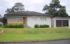 30 Wassell Street, Dundas NSW