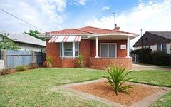 114 Fernleigh Road, Mount Austin NSW