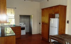 1050 Conway Road, Conway QLD