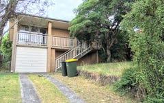 27 Blackett Dr, Castle Hill NSW