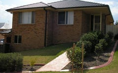 6A Chardonnay Drive, Dapto NSW