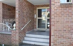 2/56 Excelsior Street, Merrylands NSW