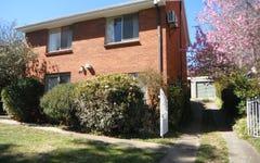 37 Gellibrand Street, Campbell ACT