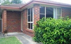 2/2a Bell Street, Waratah NSW
