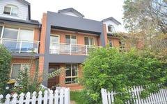 3/59-31 Lavinia Street, Merrylands West NSW