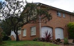 106 Alton Road, Raymond Terrace NSW