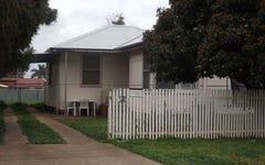 39 Waugan Street, Gilgandra NSW