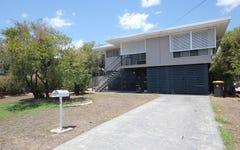 14 Hutchins Street, Heatley QLD