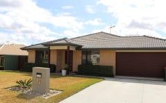 12 Crosslands Avenue, Wauchope NSW