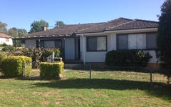 123 Combermere Street, Goulburn NSW