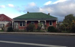 6951 Lyell Highway, Ouse TAS