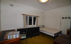 room 3/587 blaxland road, Eastwood NSW