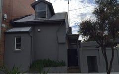10 Concord Street, Erskineville NSW