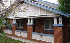 7 Erin St, Wagga Wagga NSW