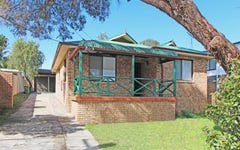 260 Willarong Rd, Caringbah NSW