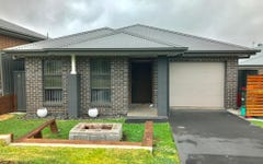 17 Brooks Reach Road, Horsley NSW