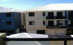 100 Ninth Avenue, Townsville City QLD