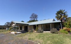 1575 Mandalong Road, Dooralong NSW