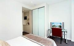 75A/79-87 Beaconsfield Street, Silverwater NSW