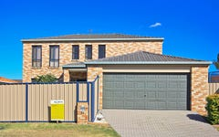 29 Groves Crescent, Boondall QLD