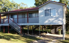 Address available on request, Tiaro QLD