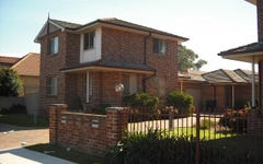 10/39 PRESTON Street, Kingswood NSW