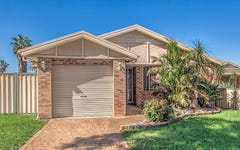 27 Wyperfeld Place, Bow Bowing NSW