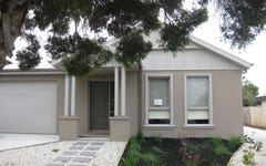 1/30 Summit Avenue, Belmont VIC