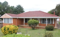 6 Drummond Ave, Armidale NSW