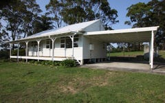 House 2, 369 Pacific Highway, Mount White NSW