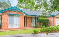 17/115 Ambleside Circuit, Lakelands NSW