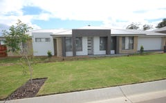 78 Huntingdale Street, Leichhardt QLD