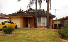 65 Amsterdam Street, Oakhurst NSW