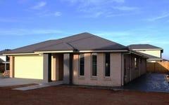 62 Brookwater Cct, Colebee NSW