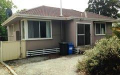 24 McKeown Street, Lockyer WA