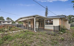 4 Kawana Street, Archerfield QLD
