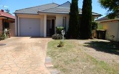 17 Kinchega Court, Wattle Grove NSW
