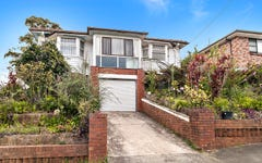 32 Hillcrest Street, West Wollongong NSW
