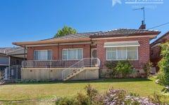 119 Simkin Crescent, Wagga Wagga NSW