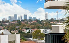 108/1 Dolphin Cl, Chiswick NSW