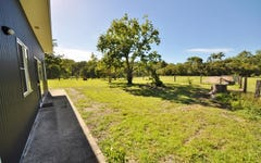 348 East West Road, Valla NSW