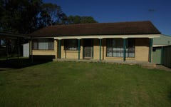 82 Watts Road, Kemps Creek NSW