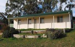 64 Orchard Grove Road, Orange NSW