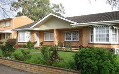 54B Hay Road, Linden Park SA