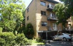 15/57 O'Shanassy Street, North Melbourne VIC