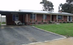 233 Collins Road, Devon North VIC