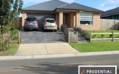 11 Sutton Crescent, Wilton NSW