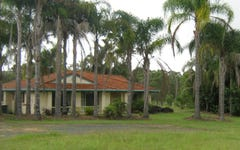 24 Botany Court, Park Ridge South QLD