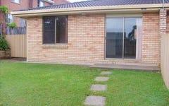 2/12 Lalaguli Drive, Toormina NSW