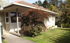 2 Page Avenue, Wentworth Falls NSW